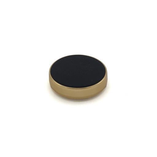نگهدارنده موبایل سکه ای