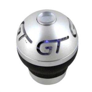 سردنده چراغدار GT