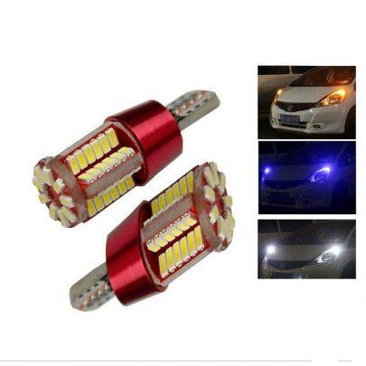 لامپ خودرو 57 تایی