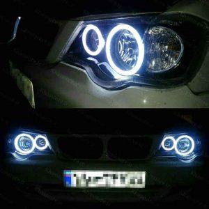 چراغ جلو 132 111 مدل BMW