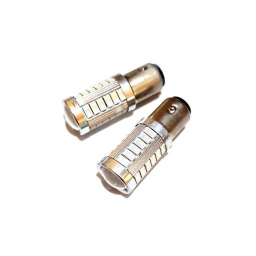 لامپ چراغ خطر