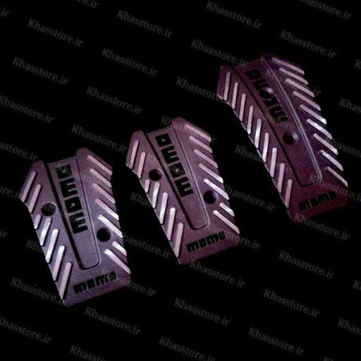 روپدالی فلزی momo کد 9