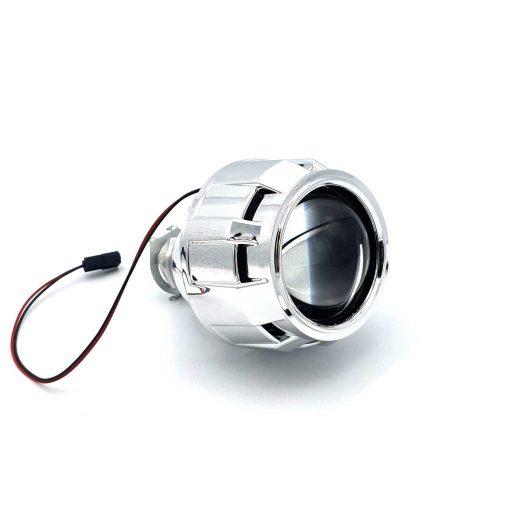 لنز ساده كاسه چراغ Bi-Xenon