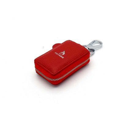 کیف چرمی جاسوییچی 1