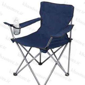 صندلی تاشو مسافرتی متوسط