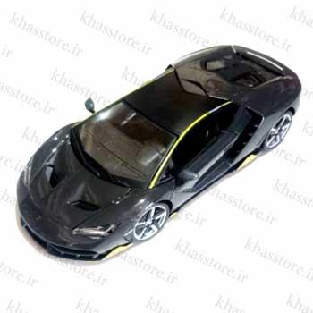 ماکت Lamborghini Centenario