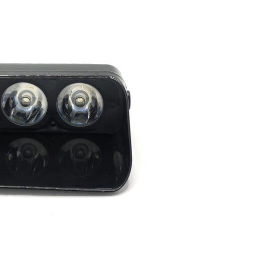 چراغ پلیسی S6