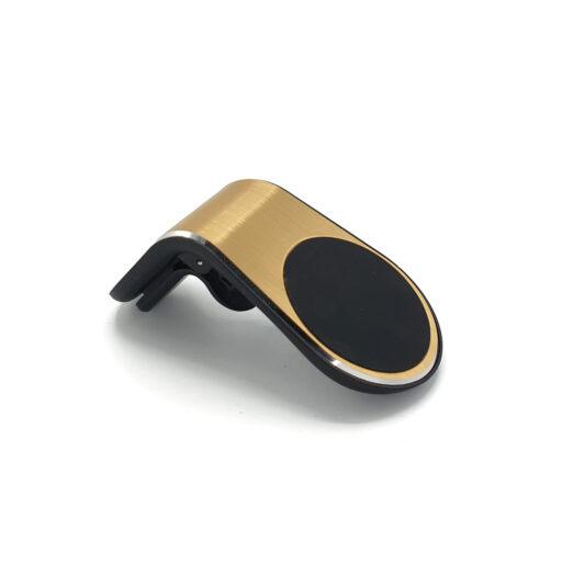 نگهدارنده موبایل مگنتی گیره ای