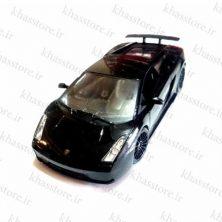ماکت 2007 Lamborghini Galardo