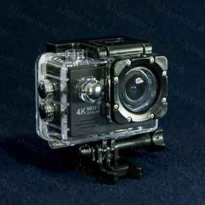 دوربین عکاسی و فیلمبرداری ورزشی Action Cam