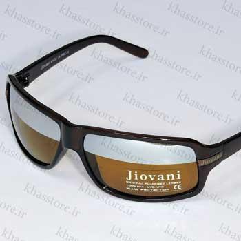 عینک آفتابی جیووانی Jiovani