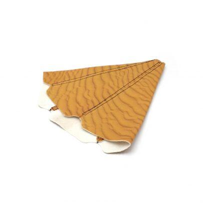 گردگیر دنده چاپی طرح کویر