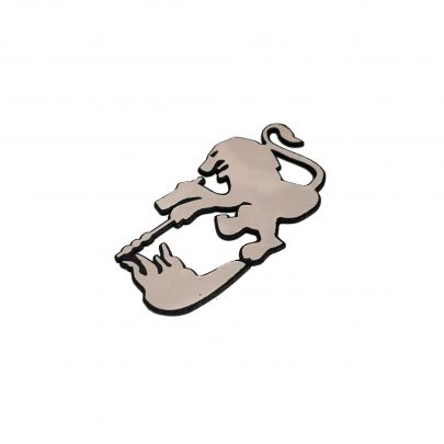 لوگو برجسته کد ۴