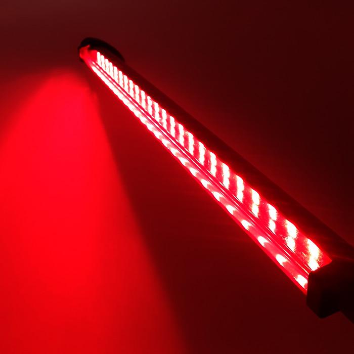 چراغ استپ سوم 40 سانتی