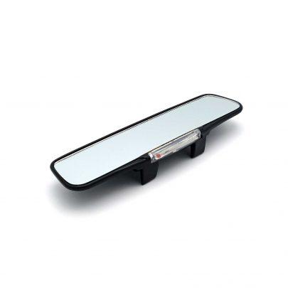 آینه وسط خودرو کد ۴
