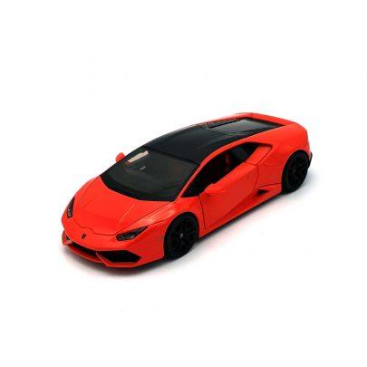 ماکت Lamborghini Huracan LP