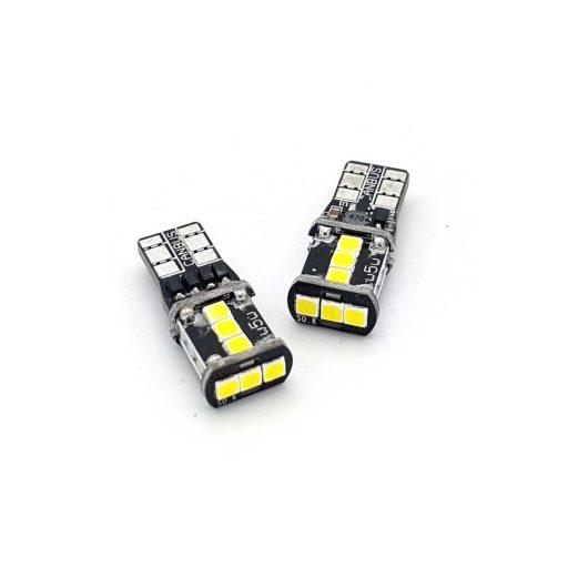 لامپ خودرو کنباسدار کد ۵