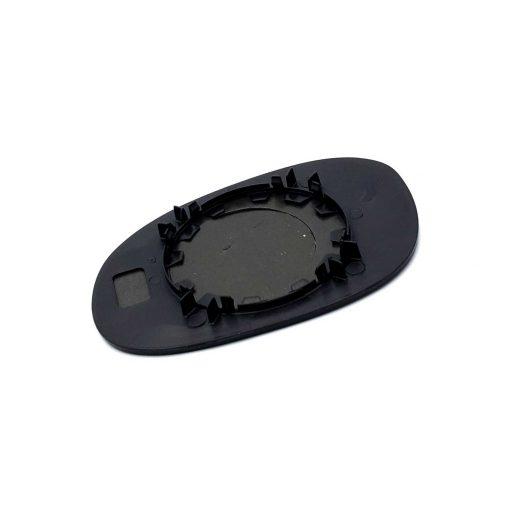 شیشه آینه بغل 206RC