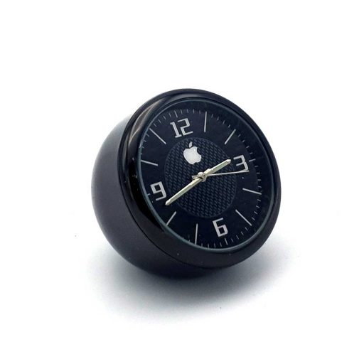 ساعت اسپرت روداشبردی اپل