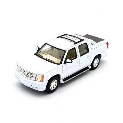 ماکت 2002 Cadillac Escalade EXT