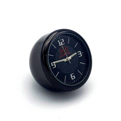 ساعت اسپرت روداشبردی کیا