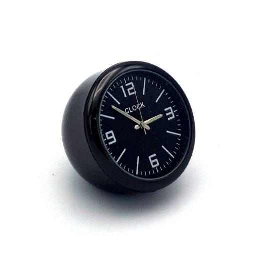 ساعت اسپرت روداشبردی clock