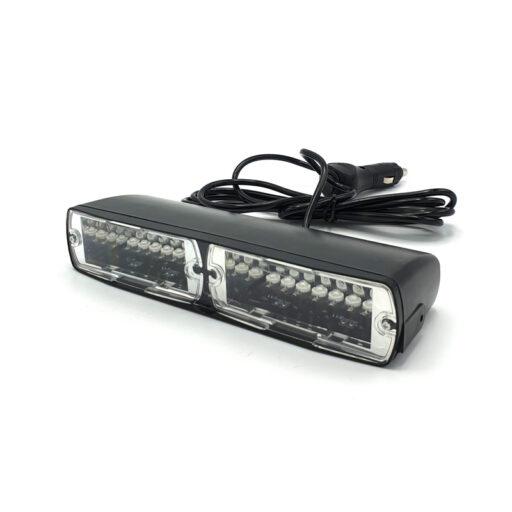 چراغ پلیسی روداشبردی LED