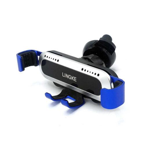 پایه نگهدارنده موبایل LINGKE
