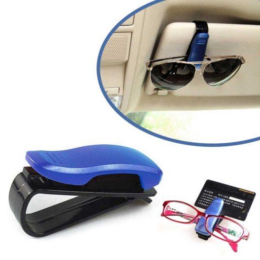 گیره عینک خودرو