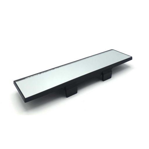 آینه وسط خودرو نگین مدل FLAT-07