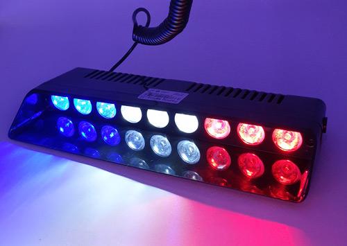 چراغ پلیسی S9